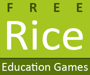 FreeRice Banner Resources