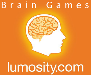lumosity banner 1 Resources