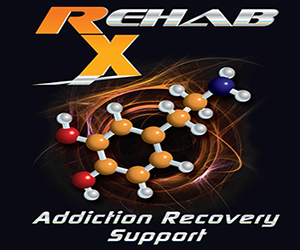 Reha Rx Banner 2 Resources
