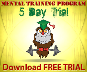 Get 5 Day FREE Trial