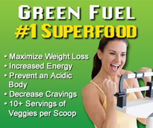 Green Fuel Banner 2 Resources