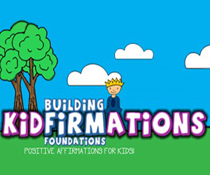 Kidfirmations