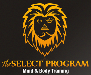 The Select Program