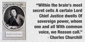 charles-churchill-quote