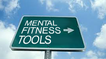 Mental Fitness Tools