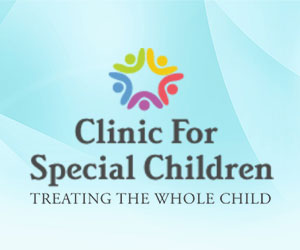 Clinic for Special Children