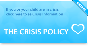 The Crisis Policy